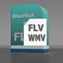 FLV to WMV Converter, Convert FLV to WMV, FLV to WMV Video, FLV Converter to WMV