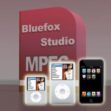 MP4 to iPod Converter, Convert MP4 to iPod Video, MP4 to iPod Movie
